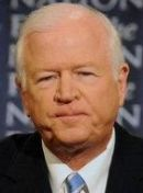 photo Saxby Chambliss