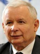 photo Jarosław Kaczyński