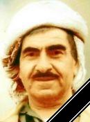 photo مصطفى البارزاني