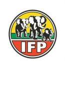 photo  IFP