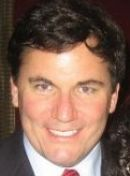 icon Dominic LeBlanc