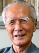 icon Tomiichi Murayama