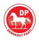 photo  Demokrat Parti