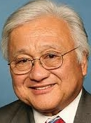 icon Mike Honda
