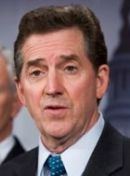 icon Jim DeMint