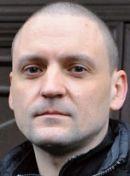 СергейУдальцов