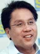 photo Mar Roxas