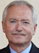 Klaus Schüler