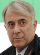 photo Giuliano Pisapia