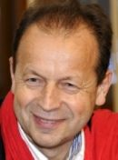PavelHagyari