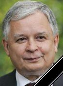 photo Lech Kaczyński