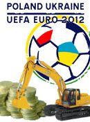 фото Євро-2012 в Українi - пiдтримка