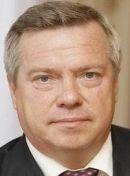 Vasily Golubev