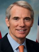 photo Rob Portman