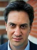 photo Ed Miliband