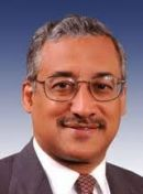 icon Bobby Scott