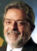 Luiz Lula