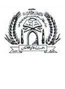 icon Islamic Dawah Organisation
