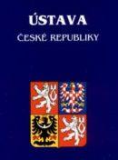 Nová Ústava ČR