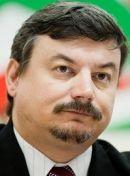 JózsefBerényi