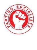photo  Partido Socialista