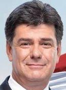 icon Efraín Alegre