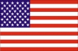 flag USA