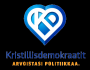Kristillisdemokraatit