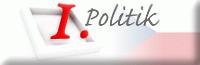 button 1politik.cz