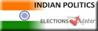 button ElectionsMeter.com