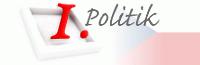 logo 1politik.cz