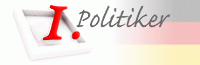 logo http://1politiker.de