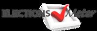 logo ElectionsMeter.com