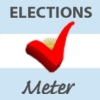 Follow Argentina elections and public opinion on Twitter