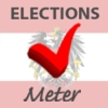 Follow Austria elections and public opinion on Twitter