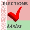 Follow Belarus elections and public opinion on Twitter