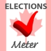 Follow Canada elections and public opinion on Twitter