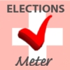 Follow Switzerland elections and public opinion on Twitter