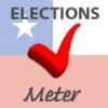 Follow Chile elections and public opinion on Twitter