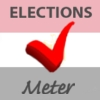 Follow Egypt elections and public opinion on Twitter