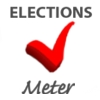 Follow  elections and public opinion on Twitter