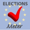 Follow European Union elections and public opinion on Twitter