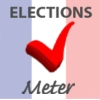 Follow France elections and public opinion on Twitter