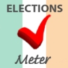 Follow Ireland elections and public opinion on Twitter