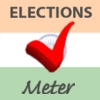 Follow India elections and public opinion on Twitter