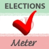 Follow Iran elections and public opinion on Twitter