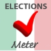 Follow Italy elections and public opinion on Twitter
