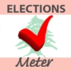 Follow Lebanon elections and public opinion on Twitter