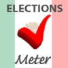 Follow Mexico elections and public opinion on Twitter