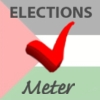 Follow Palestine elections and public opinion on Twitter